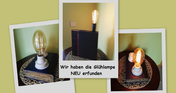 gluehlampen_erfindung_2.png